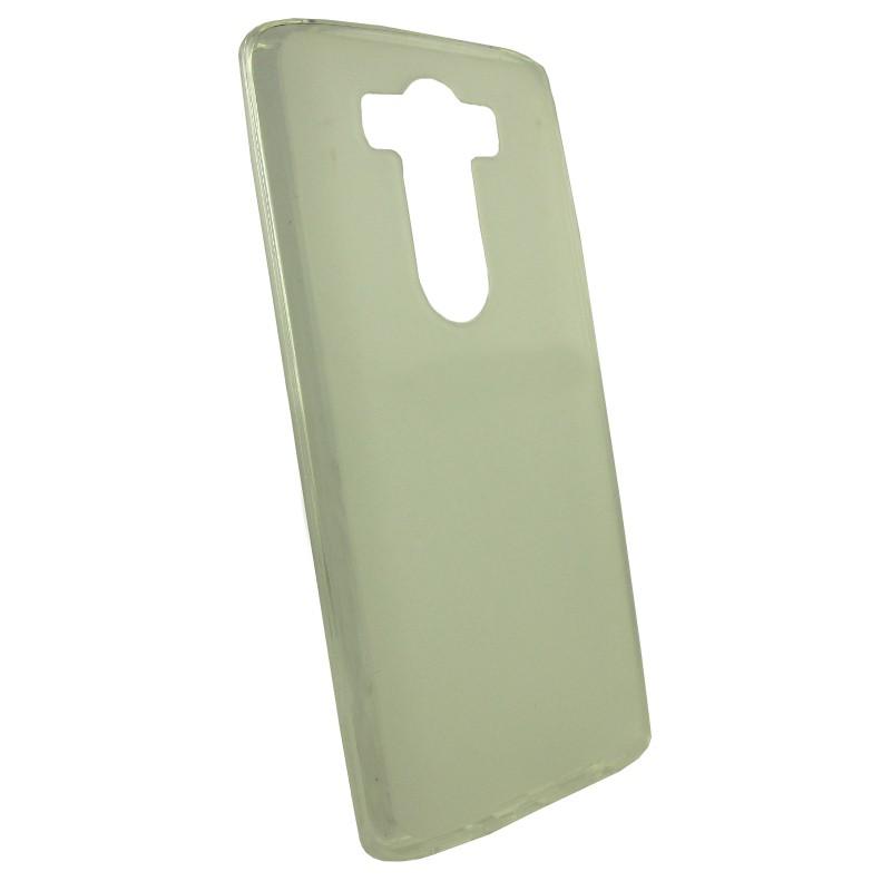 Capa de silicone para LG V10 - Item2