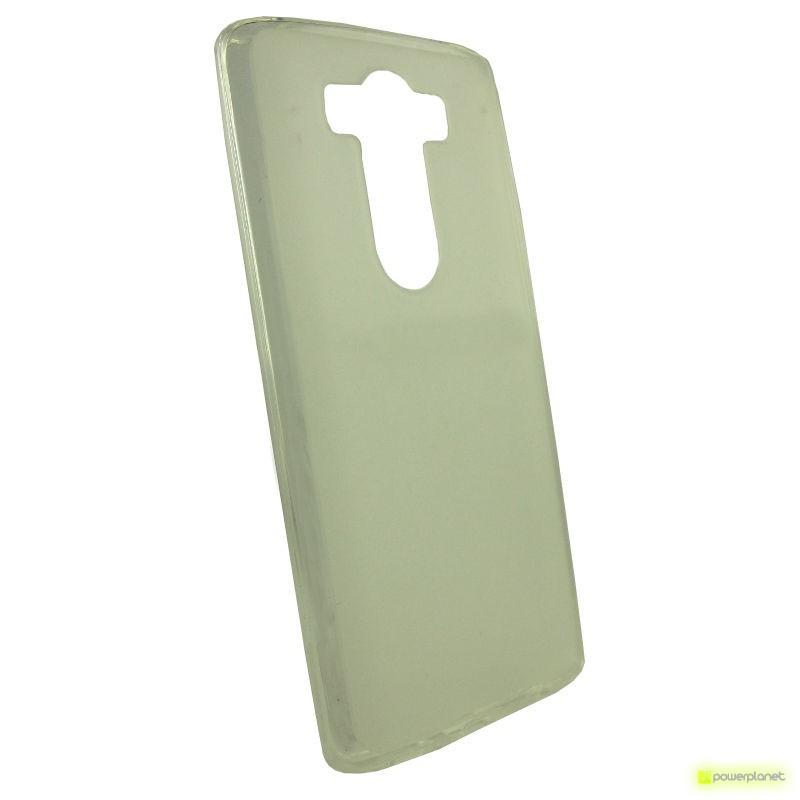 Funda de silicona para LG V10 - Ítem2