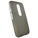 Funda de silicona para Motorola MOTO G 3 Gen - Ítem