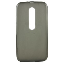 Funda de silicona para Motorola MOTO G 3 Gen - Ítem1