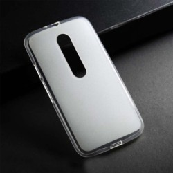 Funda de silicona para Motorola MOTO G 3 Gen - Ítem2