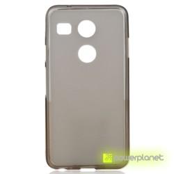Funda de silicona para Nexus 5X - Ítem2
