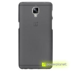 Capa de silicone para OnePlus 3 - Item1