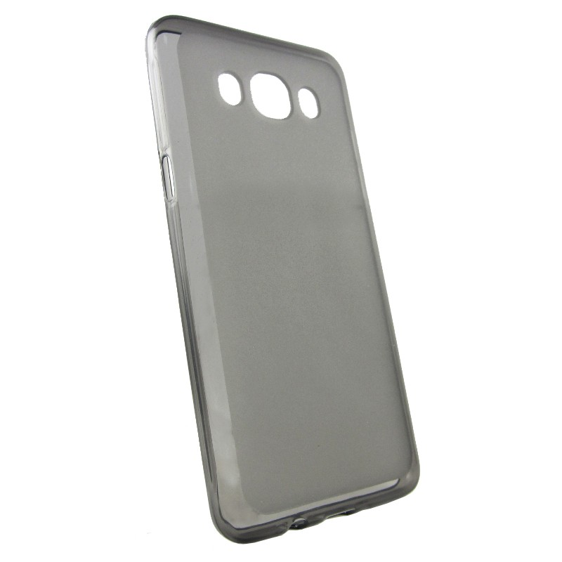 Funda de silicona para Samsung Galaxy J5 2016