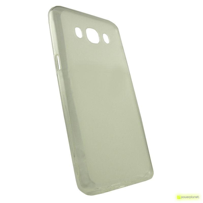 Capa de silicone para Samsung Galaxy J5 2016 - Item2
