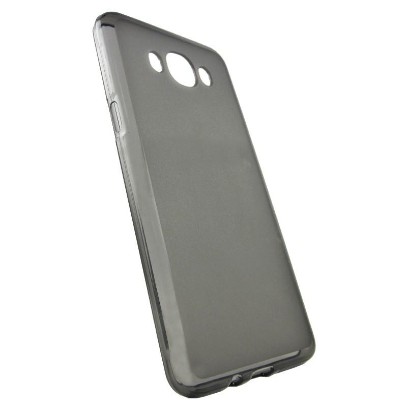Capa de silicone para Samsung Galaxy J7 2016