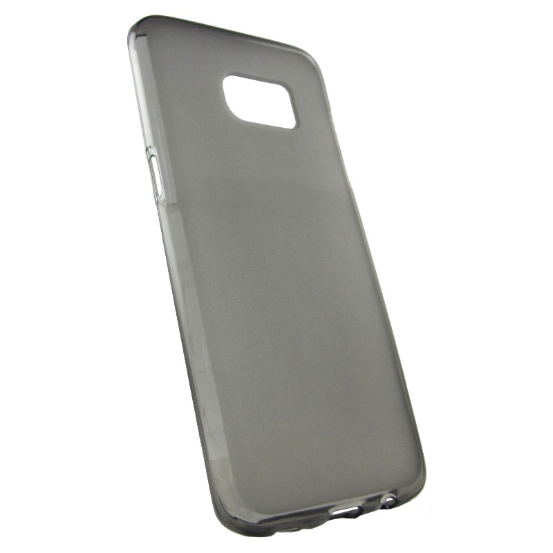 Capa de silicone para Samsung Galaxy S7 Edge