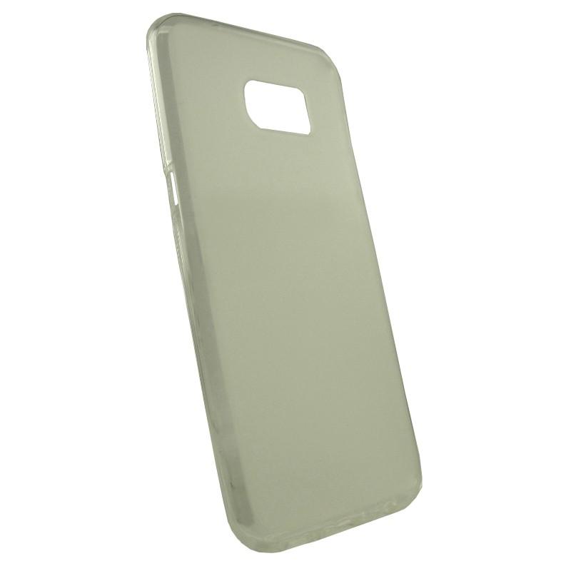 Capa de silicone para Samsung Galaxy S7 Edge - Item2