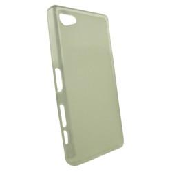 Capa de silicone para Sony Xperia Z5 Compact - Item2