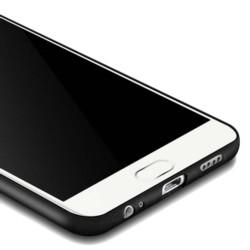 Capa de silicone para Meizu MX6 - Item5