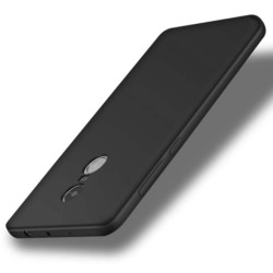 Capa de silicone para Xiaomi Redmi Note 4 - Item3