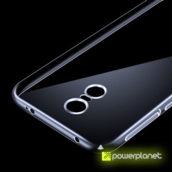 Capa de silicone para Xiaomi Redmi Pro - Item2