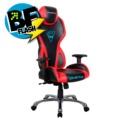 Cadeira Gaming Horizon