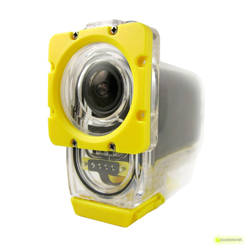 Video Cámara deportiva SJ3000 - camara barata - Ítem5