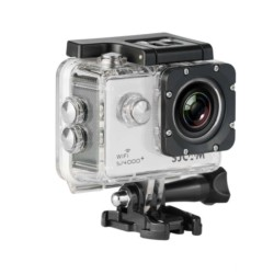 Action Cam SJCAM SJ4000+ Plus 2K - Item4