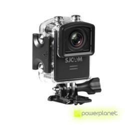 Action Cam SJCAM M20 - Item1