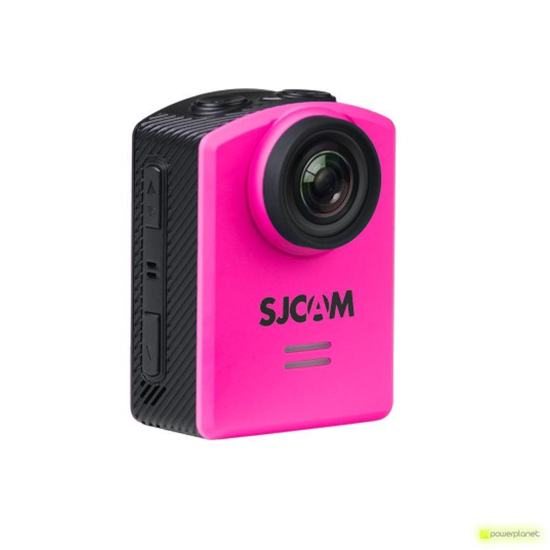 Action Cam SJCAM M20 - Item2