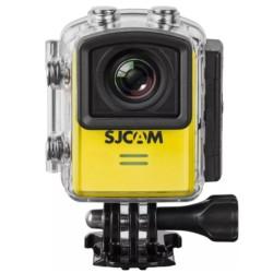 Action Cam SJCAM M20 - Item12
