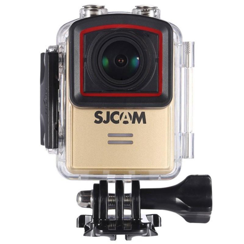 Action Cam SJCAM M20 - Item8
