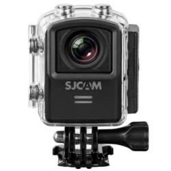 Action Cam SJCAM M20 - Item11