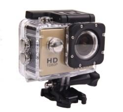 Video Câmera SJCAM SJ4000 - Câmera barata - Item11