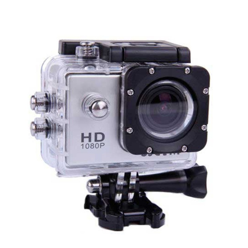 Video Câmera SJCAM SJ4000 - Câmera barata - Item17