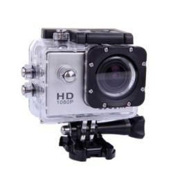 Action Câmera SJCAM SJ4000 - Câmera barata - Item17