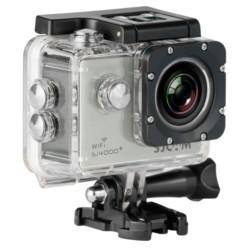 Action Cam SJCAM SJ4000+ Plus 2K - Item5