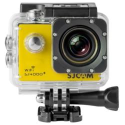 Action Cam SJCAM SJ4000+ Plus 2K - Item9