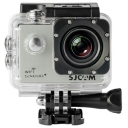 Action Cam SJCAM SJ4000+ Plus 2K - Item6
