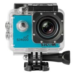 SJCAM SJ4000 Wifi - Item10