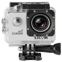 Action Cam SJCAM SJ4000 WIFI - Item10