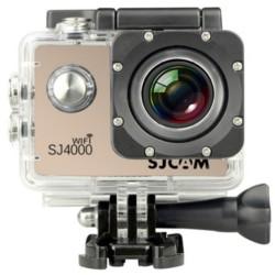 Action Cam SJCAM SJ4000 WIFI - Item12