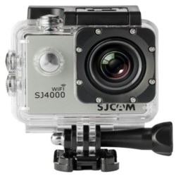 Action Cam SJCAM SJ4000 WIFI - Item8