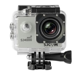 Action Cam SJCAM SJ4000 WIFI - Item5