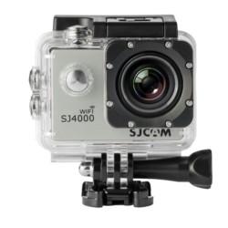 SJCAM SJ4000 Wifi - Item5