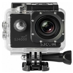 Action Cam SJCAM SJ4000 WIFI - Item9