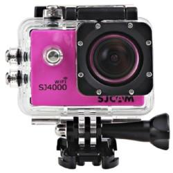 Action Cam SJCAM SJ4000 WIFI - Item11
