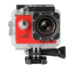 Action Cam SJCAM SJ4000 WIFI - Item6