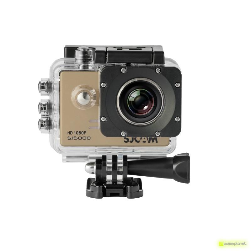 Comprar Esporte Câmera de Video SJCAM SJ5000 - Item12