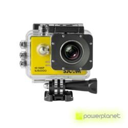Comprar Esporte Câmera de Video SJCAM SJ5000 - Item10