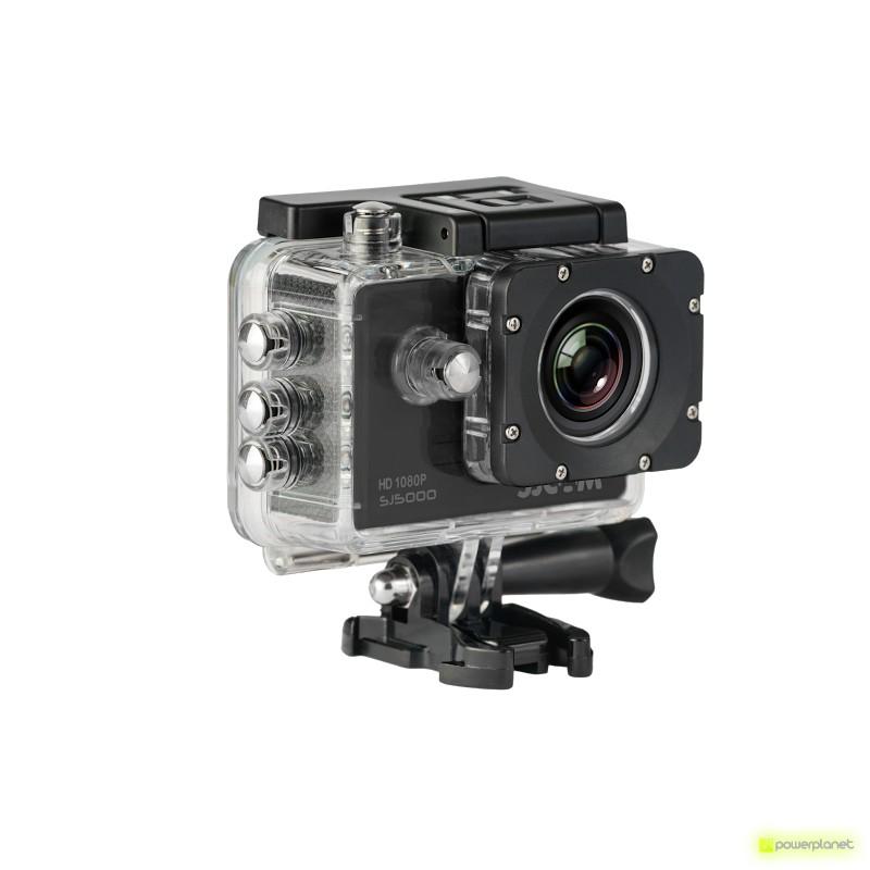 Comprar Esporte Câmera de Video SJCAM SJ5000 - Item11