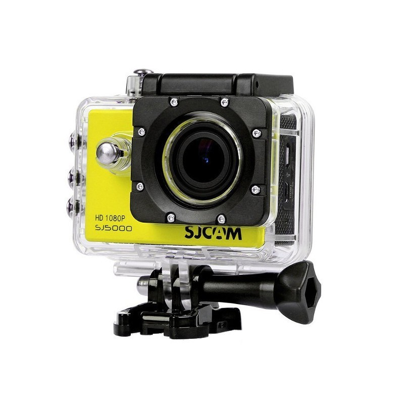 Action Cam SJCAM SJ5000 - Item10