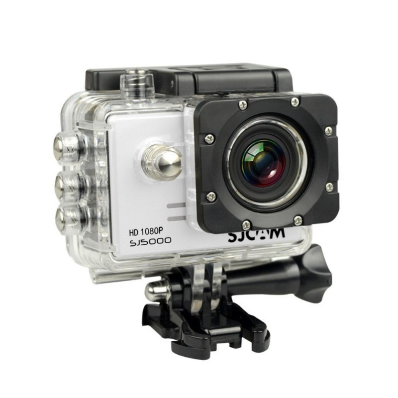 Action Cam SJCAM SJ5000 - Item17
