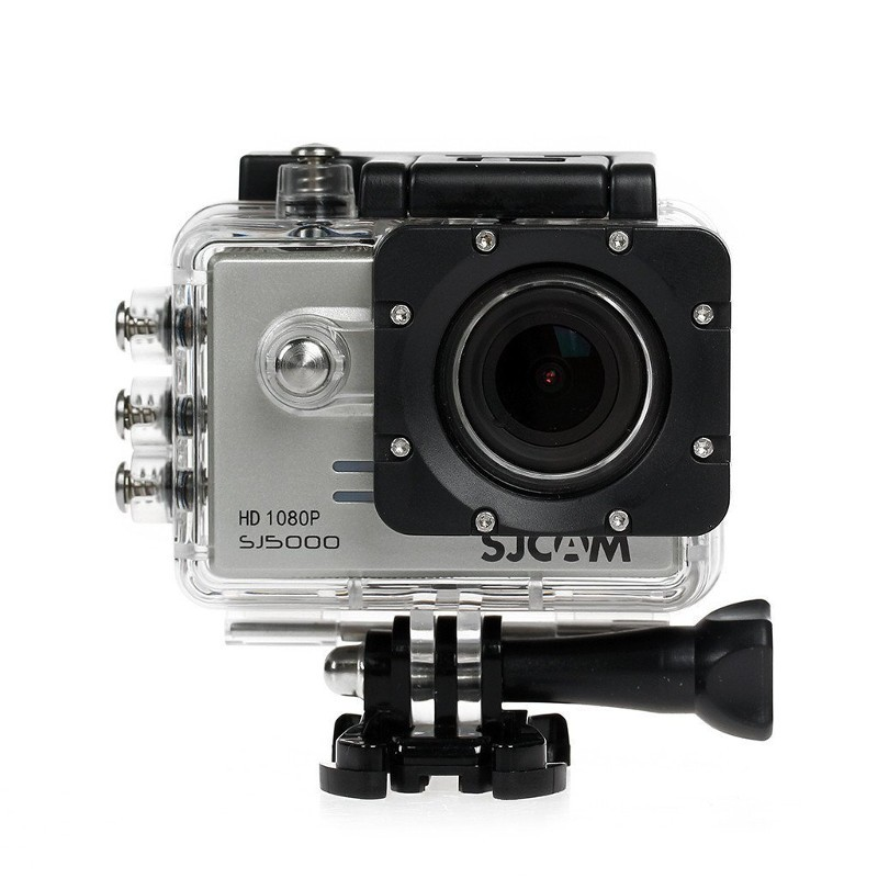 Action Cam SJCAM SJ5000 - Item13