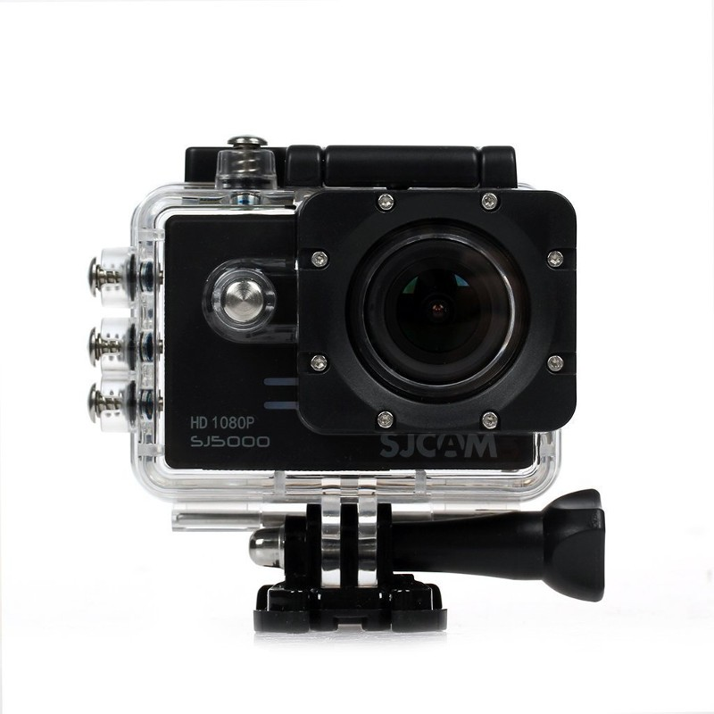 Action Cam SJCAM SJ5000 - Item11