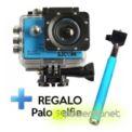 Video cámara SJCAM SJ5000
