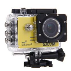 Comprar Esporte Câmera de Video SJCAM SJ5000 Plus - Item20