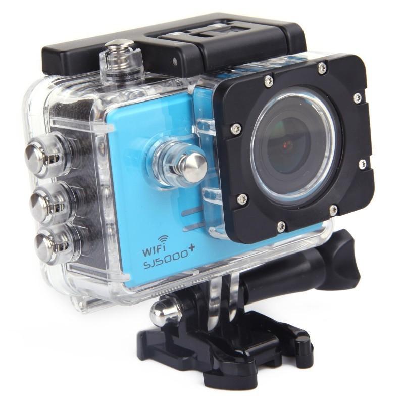 Comprar video cámara sj5000 - Ítem19