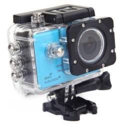 Comprar Esporte Câmera de Video SJCAM SJ5000 Plus - Item19